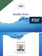 Healthy Water Stella 2