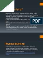 School Bully Plan Grades 3-5 (1)