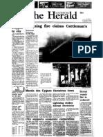 The Louisburg Herald, July 29, 1993