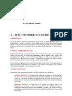 3.-Fisiología-del-Vuelo-Hipoxia-Disbarismos-y-Aceleraciones