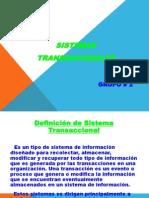 17188468-Sistemas-Transaccionales