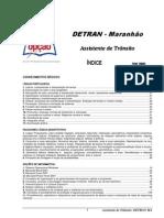 indice_detran_assistente.pdf