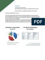EL CICLO DE VIDA DE UNA COMPUTADORA.docx