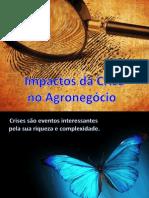 cenrioseperspectivas2-090602101932-phpapp02