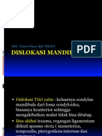 DISLOKASI MANDIBULA.pptx