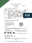 Resumen del 2do parcial de histología.docx