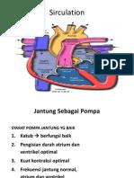 Patofisiologi CHF2.ppt