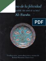 Al Farabí, El Camino de la Felicidad