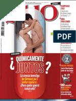 Revista.quo.Julio2012.Espana