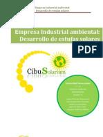 Empresa Ambiental_equipo 4