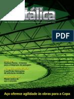 388_Revista_Construção_Metálica_108