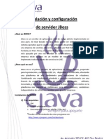 jboss.pdf