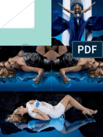 Digital Booklet - Kylie - Aphrodite (Original)