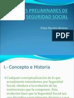 Nociones Preliminares de Seguridad Social e Historia.ppt.2