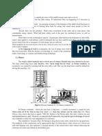 wind energy conversion