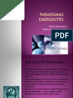 PARADIGMAS_EMERGENTES1