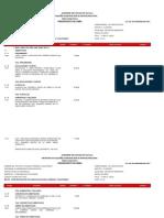Catalogo Servicios Sanitarios 6X8