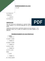 Predimencionamiento de losas.docx