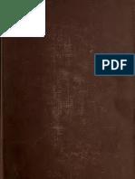 The Writings of Albert Gallatin, VOL 1 ; Ed. Henry Adams (1879)