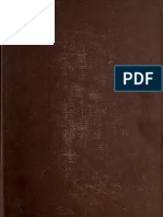 The Writings of Albert Gallatin, VOL 2 ; Ed. Henry Adams (1879)