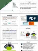 Aula - ADTI - ITIL.pdf