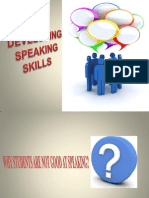 teachingspeaking-120215145216-phpapp02 (1)
