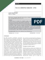 Revisao NO v5 n1 p47 (2003)