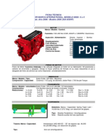 pdf_9800_450HP