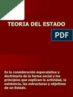 teoriadelestado-110921185958-phpapp01