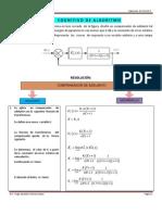 Diag Algorit Compensador Adelanto Ej B-9-5 4a Ed