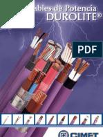 Catalogo Durolite