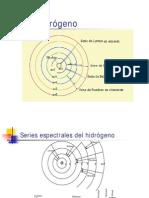 Diapositivas Tema 6