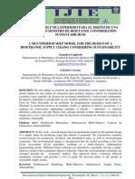 1572-6403-1-PB.pdf