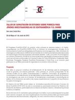 Convocatoria_Taller_de_capacitación_CLACSO_CROP_325.pdf