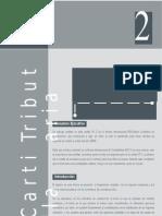 NIIF Contratos de Construcci+¦n 1-¬ Parte