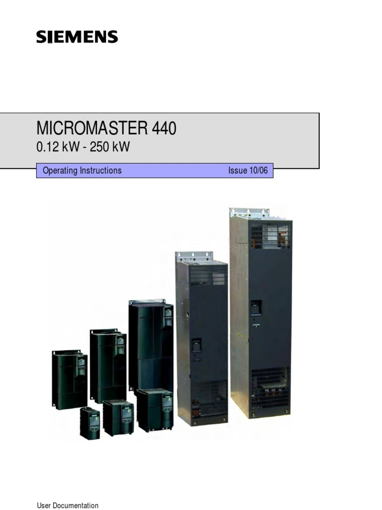 1509629026 siemens micromaster 440 manual pdf electrostatic discharge siemens micromaster 420 wiring diagram at mifinder.co