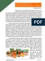 Ficha 11 Vegetales