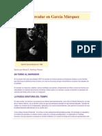 El tiempo circular en García Márquez.docx
