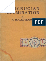 Rosicrucian Initiation. A Sealed Book (1921).pdf