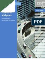 Transporte Inteligente Como Mejorar La Movilidad en Las CiudadesTransporte Inteligente Como Mejorar La Movilidad en Las Ciudades