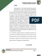 informe de topografia.pdf