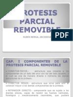 Protesis Parcial Removible.. Cap1..