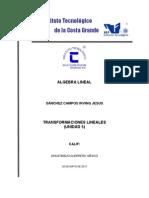 transformaciones_lineales_Irving Sanchez_5_unidad.docx