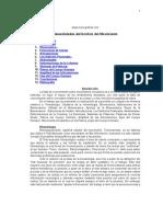kinesiologia-biomecanica