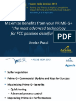 04_Maximize Benefit from your PRIME-G+ Proceedings.pdf