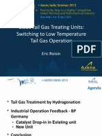 06_Claus Tail Gas Treating Units Switching to Low Temperature Tail Gas Operation Proceedings.pdf