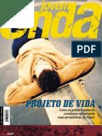 file14