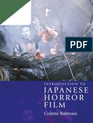 Sadako TV Demon Goth Shirt Vintage Japanese Horror Film