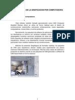 APLICACIONES DE LA GRAFICACION POR COMPUTADORA.docx
