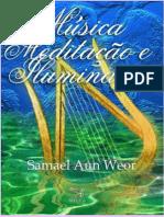 Musica, Meditacao e Iluminacao.pdf